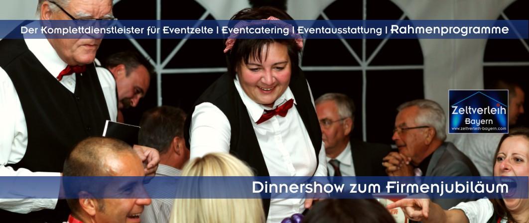 Alles aus einer Hand von Zeltverleih Regensburg, Catering, Ausstattung, Dekroation, Mietmöbel, Veranstaltungstechnik, Musiker