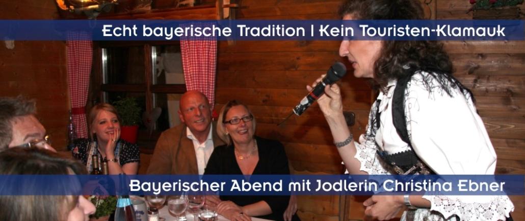 Bayerische Musiker und Künstler aus Regensburg, Neumarkt in der Oberpfalz und Kelheim