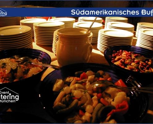 Alles aus einer Hand von Catering Regensburg, Zelte, Eventausstattung, Künstler